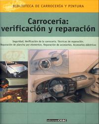 carroceria_verificacion