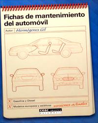 fichas_mantenimiento
