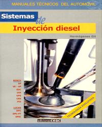 manuales_tecnicos1
