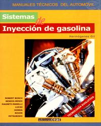 manuales_tecnicos3
