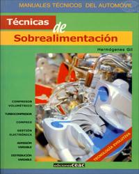 manuales_tecnicos4