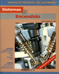 manuales_tecnicos5