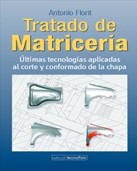 tratado_matriceria