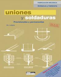 uniones_soldaduras