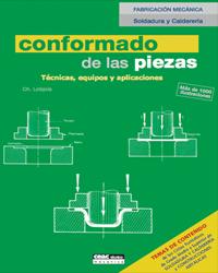 conformado_piezas
