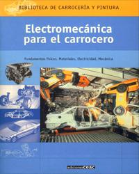 electromecanica_carrocero