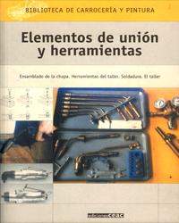 elementos_union