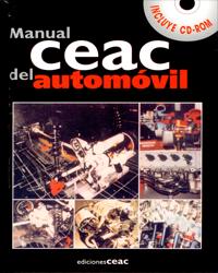 manual_ceac