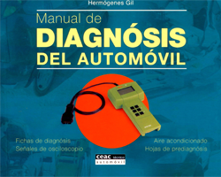 manual_diagnosis
