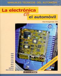 manuales_tecnicos2