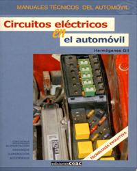 manuales_tecnicos6