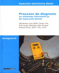 procesos_diagnosis