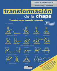 transformacion_chapa